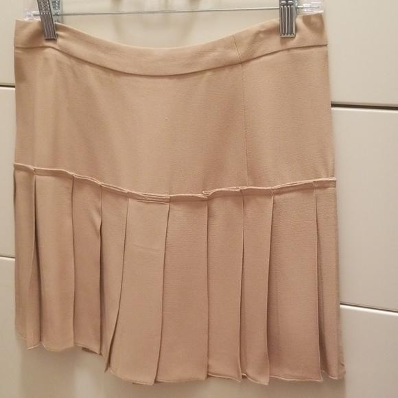 Tru Trussardi Dresses & Skirts - Tru Trussardi Women Skirt